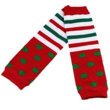 Children Cotton Leg Warmers (TA702)
