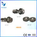 CNC Machining Parts Precise Gear (JY-3800)