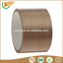 High Temperature professional ptfe tape ptfe tape