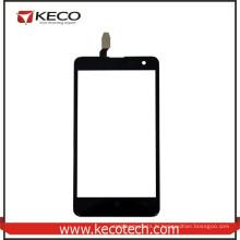 Pièces détachées pour téléphone portable Digitizer à écran tactile pour Nokia Lumia 625 Max