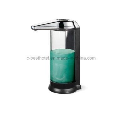 Диспенсер для жидкого мыла 500 мл, Распылитель спирта