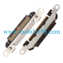 Dock Connector Puerto de carga Flex Cable Replacement para iPad 3