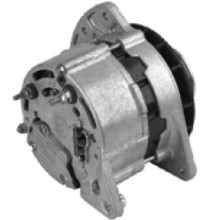 Lucas alternatora do Diversen, Multifit, 9120690170, BX690170, 23763, 23970, 23971, 24134, 66021126AC