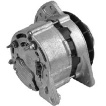 Lucas alternator for Diversen,Multifit, 9120690170,BX690170,23763,23970,23971,24134,66021126AC