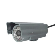 IR 20m cctv system camera rohs with sd card outdoor use