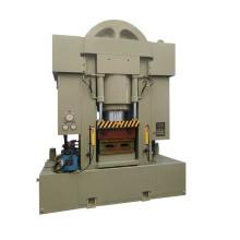 Heavy Duty hydraulic press metal forming embossing press