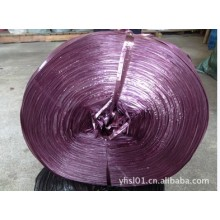 Biodegradable PP Packing Rope PP String