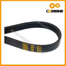 Agri Vee Belts 609822 3HBx185inch Li