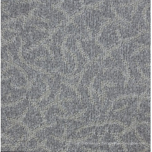 Tablones elegantes del vinilo del piso del tecleo del PVC Lvt