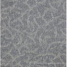 Planches de vinyle élégantes de plancher de clic de PVC Lvt