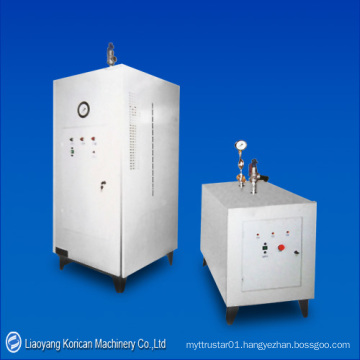 (KF) Electric Steam Generator/ Steam Powered Electric Generator/ Electric Heating Steam Generator