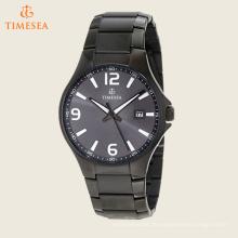 Herrenmode Sportliche Armbanduhr 72546