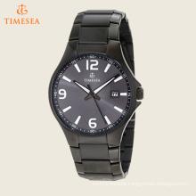 Men′s Fashion Sporty Bracelet Watch 72546