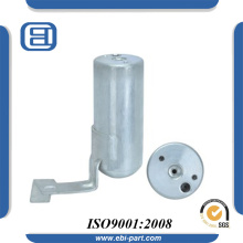 Aluminum R134A Filter Driers Receiver Drier