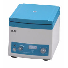 Lab Low Speed Centrifuge 80-2b with Good Price