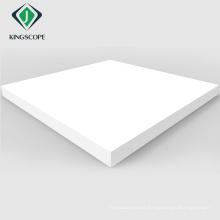 Hot Selling Products 8mm Sintra Pakistan PVC Foam Sheet Price