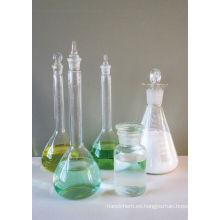 Tratamiento de aguas industriales sistema conservante Isothiazolinones 1.5%