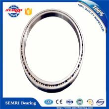 High Precision Miniature Bearing (623) P5 Engine Bearing