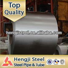 competitive price galvalume steel coils,hot-dip galvalume steel coils,galvalume steel coil az150