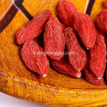 500 grains / 50g Goji Berry Zhongning Goji Berry