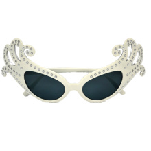 2014 fashion party sunglass for festival from china supplier
