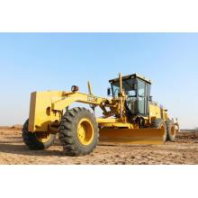 SEM921 Motor Grader 210 HP Construction Grader