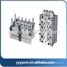 Plastic auto Gear Knob injection mold supplier