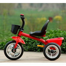 Çocuklar İçin Ucuz Çocuk Bisikleti