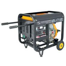 Diesel Generator (HC5GF-M-ME-2)