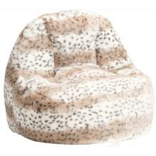 Kurzfloriges Fleece-Heimtextil-Velvet-Gewebe für Slipcovers
