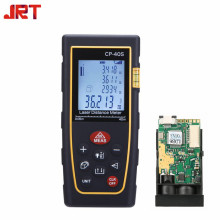 Laser+Distance+Measuring+Instrument+Tools