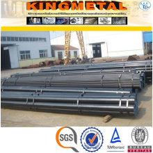 Seamless Carbon Steel Ms Mild Steel Pipe Price