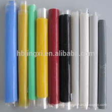 0.2mm 0.3mm 0.5mm 0.8mm silicone rubber sheet