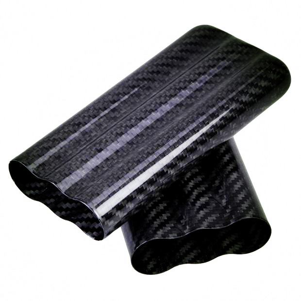 carbon fiber cigar case (1)
