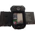 1080p vidéo dvr enregistrement police corps caméra portable espion CAM