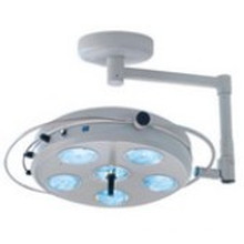 Chirurgische Schattenlose Betriebsleuchte (L2000-6II)