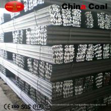 Escalera de barandilla de acero inoxidable / Uso de escalera de acero inoxidable