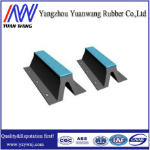 Top Quality V Type Rubber Fender