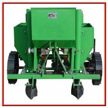 Landmaschinen Kartoffelpflanzer Kartoffel Sämaschine