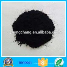 Traitement liquide industriel désulfurant efficace de catalyseur de PDS