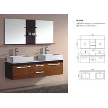 Bathroom Furniture Bathroom Cabinet