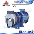 Aufzugsgetriebe für MRL / 380v / MONA320B