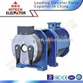 Лифт Гидравлический тягач для MRL / 380v / MONA320B