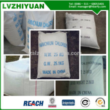 ammonium chloride chemical formula quaternary ammonium compound chloride ammonium chloride uses