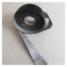 Straßenriss-Reparatur-Band-Bitumen-Straßen-Pflasterungsband