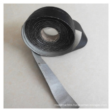 High Quality Waterproof  Self Adhesive Bitumen Tape