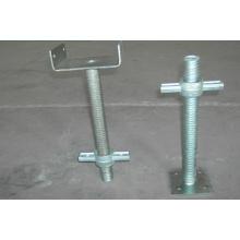 Stahl Prop Zubehör Gute Qualität für den Aufbau Tj0007