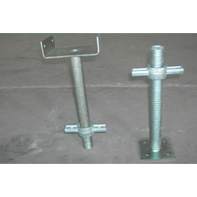 Steel Prop Accessories Good Quality for Building Tj0007