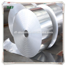 Low price aluminum foil ,household aluminum foil rolls