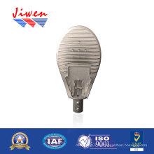 Hochwertige Lampenbeschläge mit Pulverbeschichtung